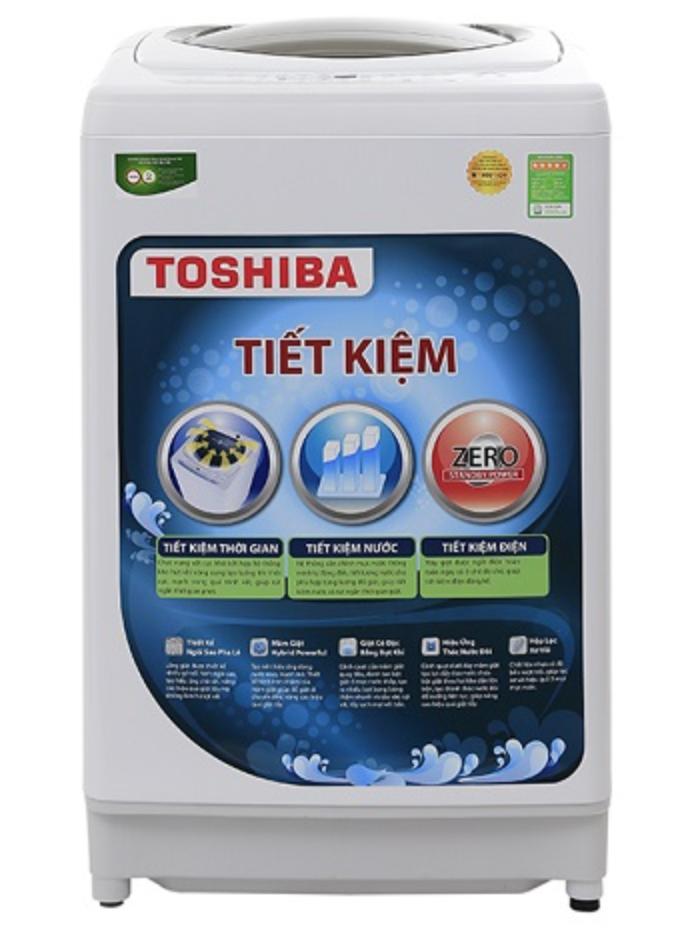 may giat Toshiba 9kg AW-G1000GV WG