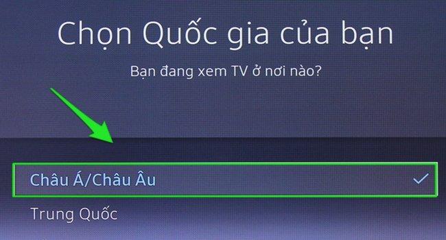 chon a, au